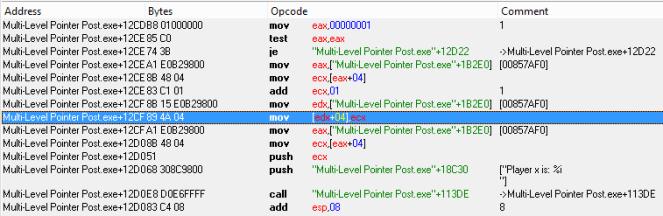 multi_level_class_member_ce_disass