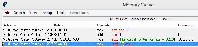 multi_level_class_member_ce_disass_class